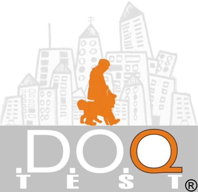 DOQ20_Motiv_Endfassung_r