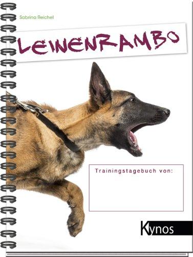 Leinenrambo TB