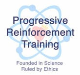 progressivereinforcementtex